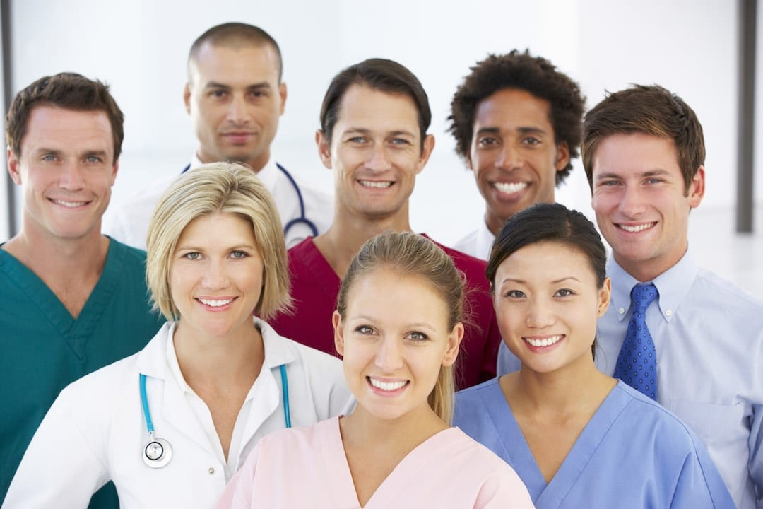 Caregiver's Role + Team = Evolution of Terminal Care with Respect, Honor and Dignity