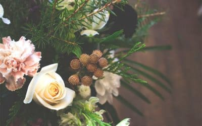25 Helpful Ideas of What to Say on Funeral Flowers
