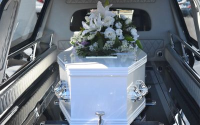 How to Make A Casket Spray: A Complete Guide to Help Save Money