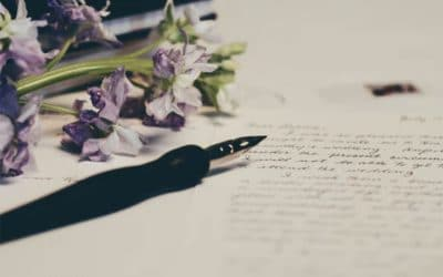 How to Write Funeral Condolences and Sympathy Messages