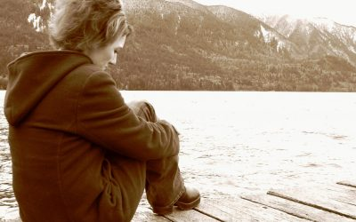 How to Prepare for and Mourn the Loss of a Husband or Wife
